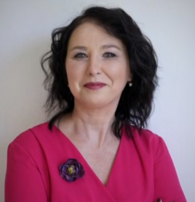 Balázsi Katalin