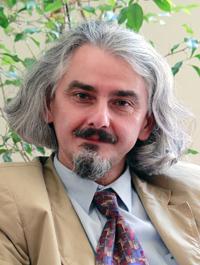 Boros Gábor
