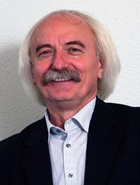 Fodor Pál