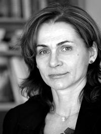 Kovács Ilona