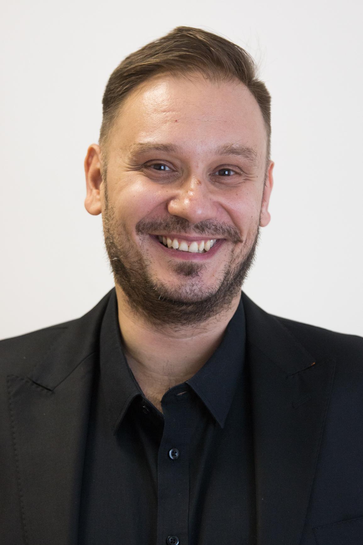 Szűts Zoltán