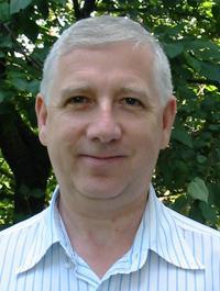 Lendvay György