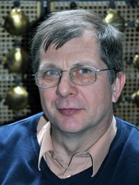 Győri Ervin