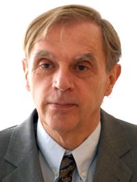 Barna Balázs