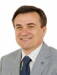 Szenes Zoltán