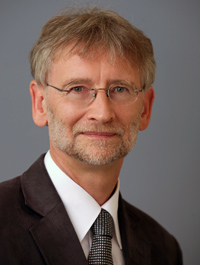 Bagdy György