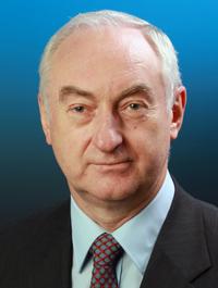 Maródi László