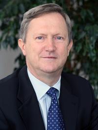 Friedler Ferenc