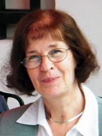 Hangos Katalin
