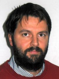 Károlyi György