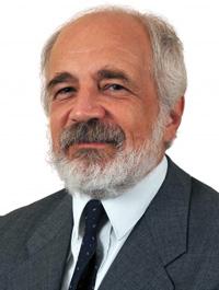 Kollár István