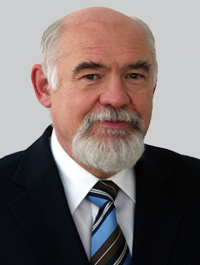 Rudas Imre