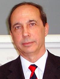 Inzelt György