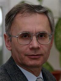 Iván Béla