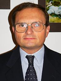 Kollár László