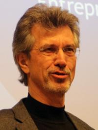 Ács J. Zoltán