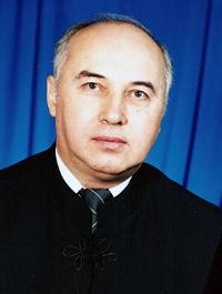 Dobróka Mihály