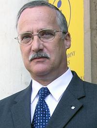 Flórián Károly