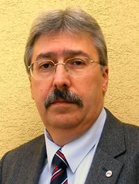 Biró László Péter