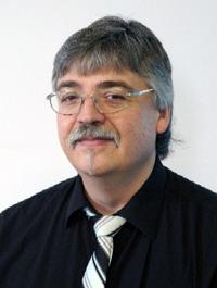 Gránásy László