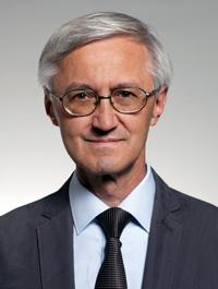 Horváth Dezső