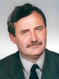 Kérchy László