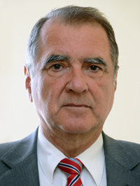 Imre László