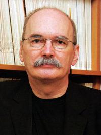 Cságoly Ferenc