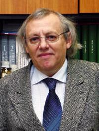 Fülöp Ferenc