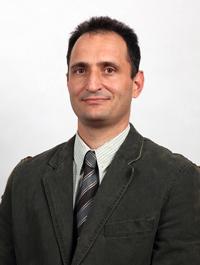 Nusser Zoltán