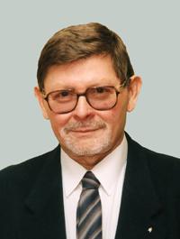 Schweitzer Ferenc