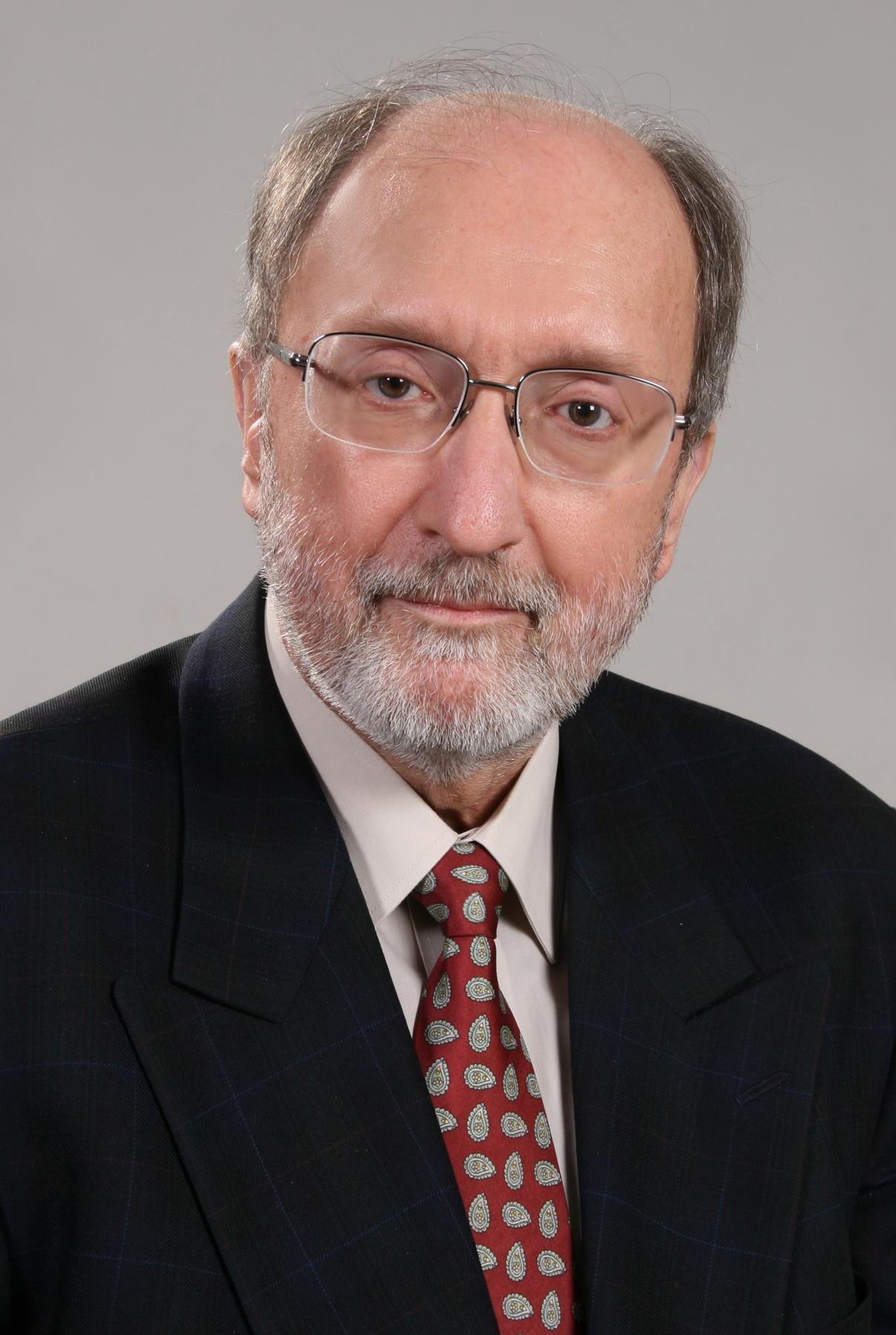 Somsák László