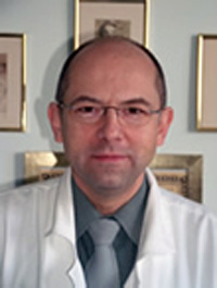Altorjay Áron Péter