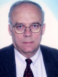 Makó Csaba