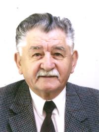 Hoóz István