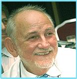 Rekettye Gábor