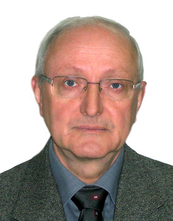 Mentes Gyula