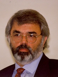 Sallai Gyula