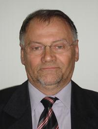 Neményi Miklós