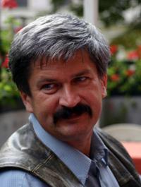 Bakacsi Gyula