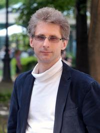 Benczúr Péter