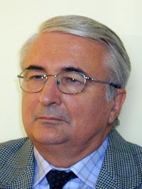 Horváth Örs Péter
