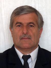 Bányai László