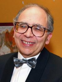 Benedict Mihály G.