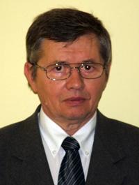 Blaskó Lajos