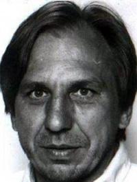 Bodnár M. István
