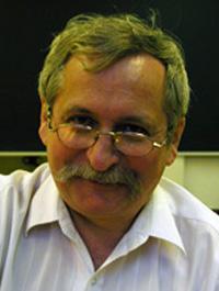 Bojtár Imre
