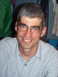 Böröczky Károly J.