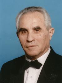 Csom Gyula