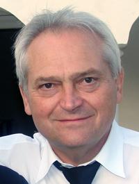 Cserny Tibor